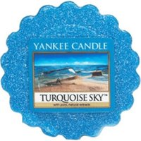 Yankee Candle Turquoise Sky Tart (22 g)