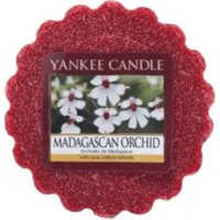 Yankee Candle Madagascan Orchid Tart (22 g)