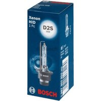 Bosch Xenon D2S