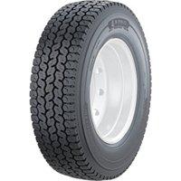 Michelin X Multi D 245/70 R19.5 136/134M