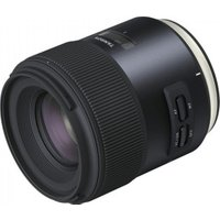 Tamron SP 45mm f1.8 Di VC USD [Canon]