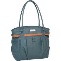 Babymoov Glitter Maternity Bag Petrol