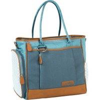 Babymoov Essential Maternity Bag Petrol