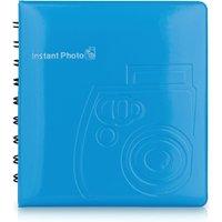 Fujifilm Instax Mini Square Album