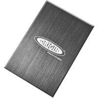 Origin Storage Inception MLC800 128GB