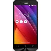 Asus ZenFone Go 8 GB Black