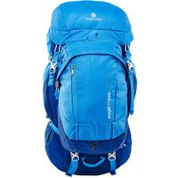 Eagle Creek Deviate Travel Pack 60L W brilliant blue (EC-010105)