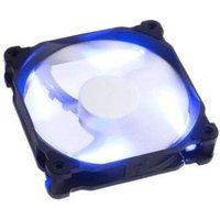 Phanteks PH-F120SP LED blue
