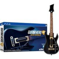 Activision PS4 Guitar Hero: Live - Guitar Controller