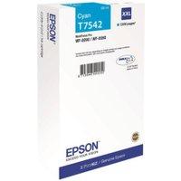 Epson T7542 cyan (C13T754240)