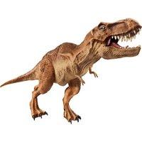 Hasbro Jurassic World - Giants Chomping T-Rex