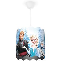 Philips Disney Frozen (71751/01/16)