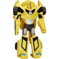 Transformers B0897