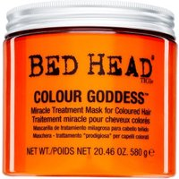 Tigi Bed Head Colour Goddess Miracle Treatment Mask (580 g)