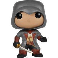 Funko Pop! Games: Assassin's Creed - Arno