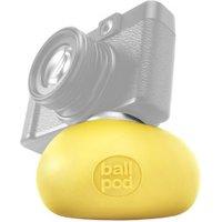 BallPod Ballpod (8 cm) Yellow