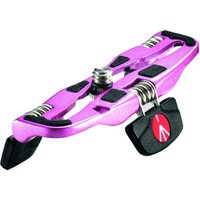 Manfrotto MP1 Pink
