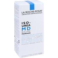 La Roche Posay Iso Urea MD Psoriasis Balsam (100 ml)