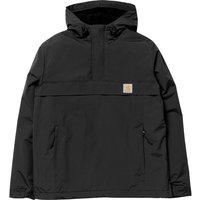 Carhartt Men Nimbus Pullover (Summer) black