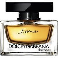 D&G The One Essence Eau de Parfum (40ml)