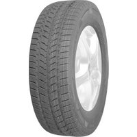 Continental VanContact Winter 195/70 R15C 104/102R