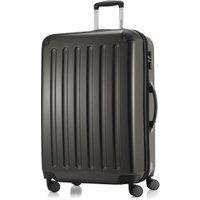 Hauptstadtkoffer Alex Spinner 65 cm graphite TSA