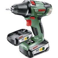 Bosch PSR 18 LI-2 (060397330H)