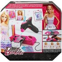 Barbie Airbrush Designer (CMM85)