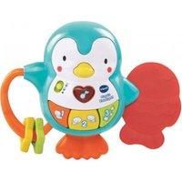Vtech Baby Little Friendlies Musical Penguin