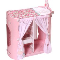 Baby Annabell 2-in-1 Commode