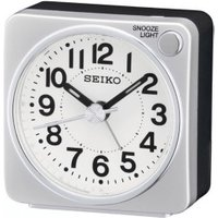 Seiko Instruments QHE118S