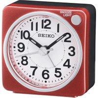Seiko Instruments QHE118BR