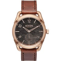 Nixon C39 Leather (A459)