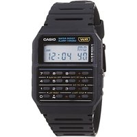 Casio Collection (CA-53)
