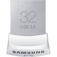Samsung Fit Drive USB 3.0 32GB