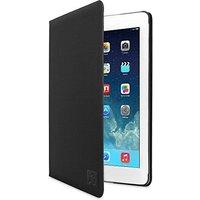 XQISIT Folio Case Canvas for iPad Air
