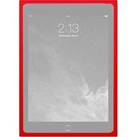 Ultimate Ears BLOK Protective Shell for iPad Air 2 red/purple