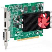 HP Radeon R7 350 2048MB GDDR5