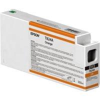 Epson T824A00