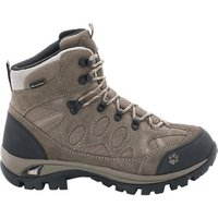 Jack Wolfskin All Terrain 7 Texapore Mid W moon rock