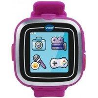 Vtech Kidizoom Smartwatch Plus Pink