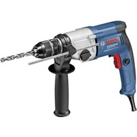 Bosch GBM 13-2 RE Professional (0 601 1B2 003)