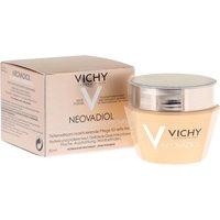 Vichy Neovadiol Creme Normal Skin (50ml)