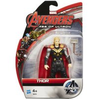 Hasbro Avengers 3,75 All-Star (B0437)