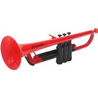Warwick Music pTrumpet