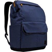 Case Logic Lodo Medium Backpack dressblue/navyblazer (LODP114)