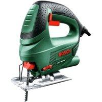 Bosch PST Easy (06033A0703)