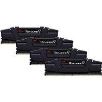 G.SKill Ripjaws V 32GB Kit DDR4-3200 CL16 (F4-3200C16Q-32GVKB)