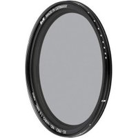 B+W XS-Pro Digital 010 Vario ND MRC nano 49mm