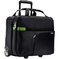 Leitz Complete Smart Traveller black (6059-00)